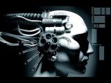 Цифровое слабоумие и искусственный интеллект, цифровой концлагерь. Лариса Винн ...