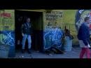 Romper Stomper - T.S.S. VIDEO
