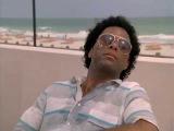 Miami Vice trailer (GTA VICE CITY Style)