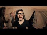 Skrillex, Post Malone & Yellow Claw - New Year (Sparta Video)