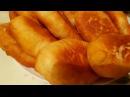 Пирожки цыганские с выжарками и картошкой по старинному рецепту Gipsy kitchen