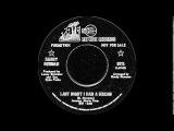 Randy Newman - Last Night I Had A Dream (432Hz)