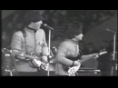 The Beatles HD - She is A Woman (Remastered)