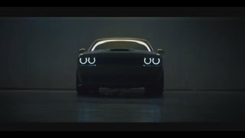 YoungBlaze Music in a PENNZOIL COMMERCIAL (1080p)