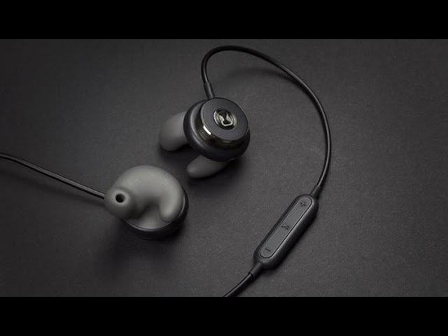 Top 5 BEST Earphones Of 2017 - In Ear Headphones (Best Headphones 2017)