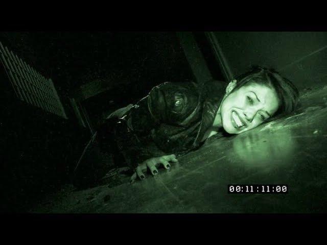 Clip On Film | Клип На Фильм - Искатели могил 2