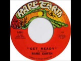 Rare Earth Get Ready Long Version (1970)