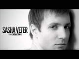 Саша Ветер - Пролетают Дни (Dj Prado &amp Dj Timakoff Extended Remix)