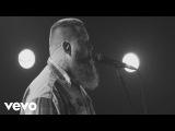 RagnBone Man - Die Easy (Official Video)