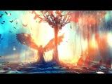 Position Music - Renascence (Jo Blankenburg) Epic Music - Beautiful Emotional Piano