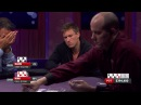 Bill Klein Matt Kirk Collide in $980 000 Pot The Return of Tom Dwan Poker After Dark PokerGO