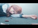 kaun tuje yuh pyar karega • cute love story • Bollywood song Thai video mix