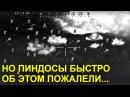 БОЕВИКИ США ОКРУЖИЛИ СПЕЦНАЗ РОССИИ В СИРИИ | ссо военная полиция идлиб бои сири