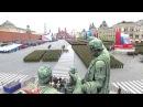 Клип о Великой Отечественной войне...