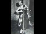 ELLA MAE MORSE ~ OKIE BOOGIE ~ 1951