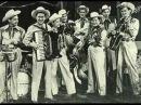 Pee Wee King - Bull Fiddle Boogie (1949)