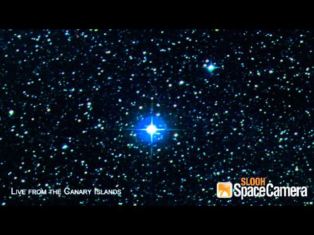 Космическая сенсация: На небе вспыхнула самая яркая за 14 лет новая звезда