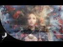 Kenny Mac - Rise Fall [GMV]