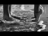 Claudia Mori &amp Adriano Celentano - Splendida e nuda