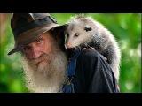 legend of wooly swamp - charlie daniels (HD)