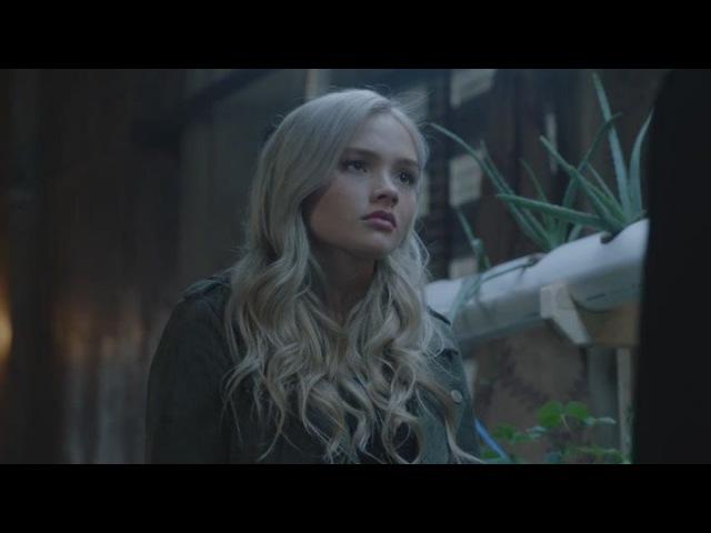 Одаренные (1 сезон, 12-13 серия) / The Gifted [IdeaFilm]