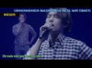 Lee Jong Hyun (CNBLUE) - I love you [roman sub español]
