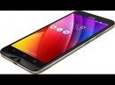 Оригинальный ASUS Zenfone Max Pro мобильный телефон. Детальный обзор.