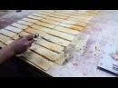 ER26 производство продажа и монтаж декоративного искусственного камня из гипса
