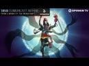KSHMR Marnik (ft. The Golden Army) - SHIVA (Sunburn 2017 Anthem) [Official Audio]