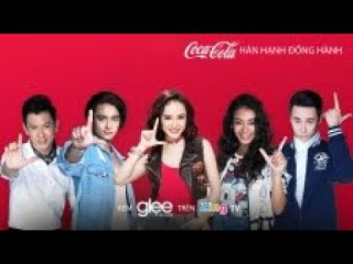 Phim Glee Vietnam Season 1 - Tập 1