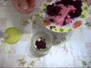 Приготовление хрена Просто и вкусно Preparation of horse radish
