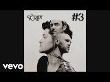 The Script - Kaleidoscope (Audio)