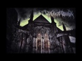Advent Sorrow - Before The Dimming Light (Symphonic Black Metal)