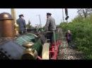 175 Jahre Deutsche Eisenbahn Fahrt mit dem Adler Jubiläumsfahrt Nürnberg Fürth 2010
