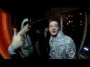 Lil White Russian - Рэп Не Может Быть Тихим