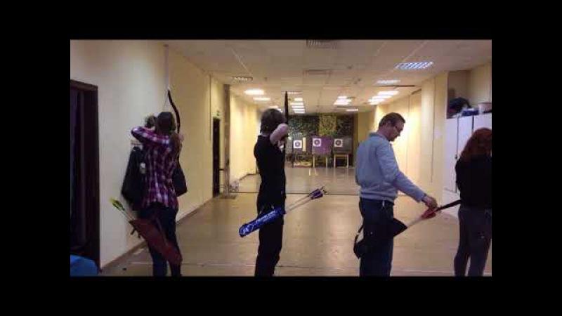 Турнир Старый Новый год Видео приветствие от клуба Золотые леса Москва 13 01 2018 смотреть онлайн без регистрации