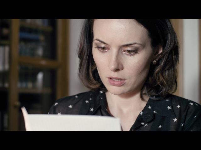 ▶️ Разбитые сердца 1 и 2 серия - Мелодрама   Фильмы и сериалы - Русские мелодрамы