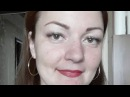 Всё О Наращивание Ресниц. Прямой Эфир(Часть3)Вопрос,Ответ. All About Eyelash Extensions. Live(Part3