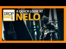 Quick Look Nelo