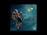 Hugo Kant - Out Of Time (Full Album)