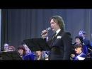 Михаил Давыдов- Зимняя любовь