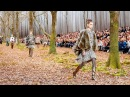 Chanel Fall Winter 2018 2019 Full Fashion Show Exclusive