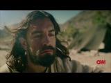 Красивая цыганская христианская песня. Гр. Эсмеральда. Кто без Тебя я