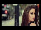 fashion guru randhawa whatsapp status 30 Sec DDW A Cute And Lovely Whatsapp Status Video DDW