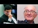 Luigi Ferrajoli jurista italiano considerado diz que leu o processo não existe provas contra o Lula