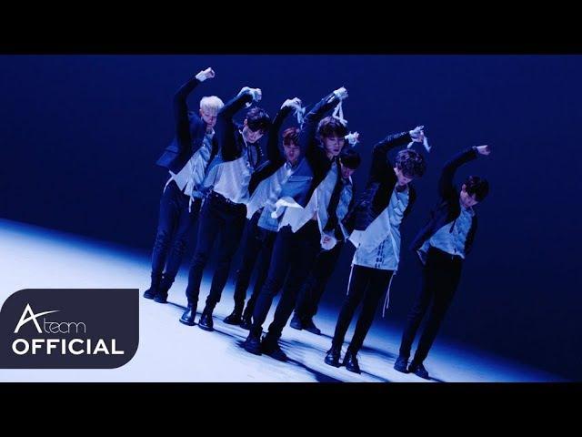 VAV(브이에이브이)_SPOTLIGHT_Music Video