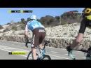 Ruta del Sol Тур Андалусии 2018 Этап 2