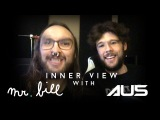 Mr. Bill &amp Au5 - Inner View