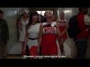 Glee - I Kissed A Girl Türkçe Altyazılı