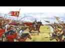 РЭП-УРОК - Куликовская битва